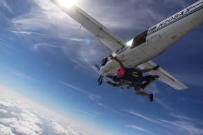 Skydive 6