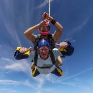 Skydive 7